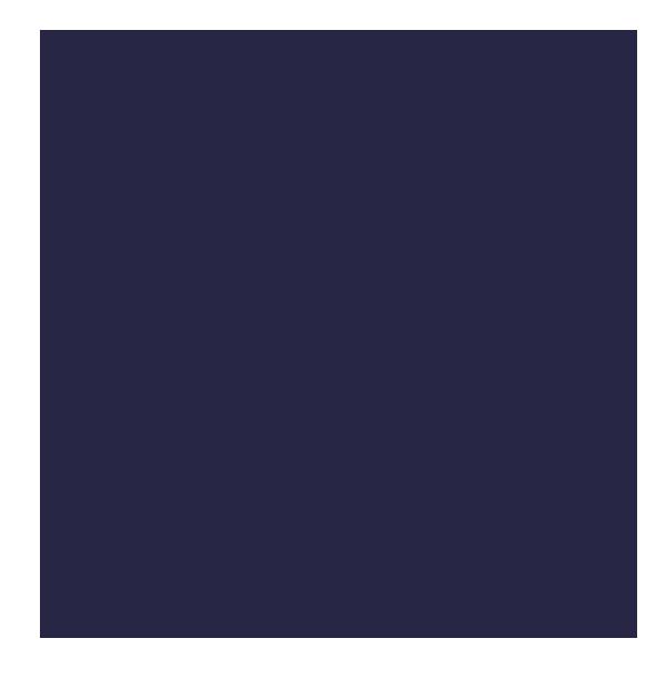 cuore logo consorzio quarantacinque