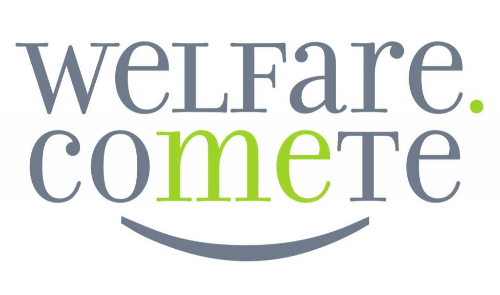 Progetto Welfare come te Consorzio Cooperative Sociali Quarantacinque