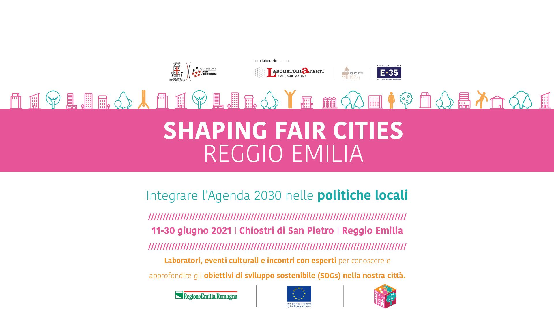 shaping-fair-cities