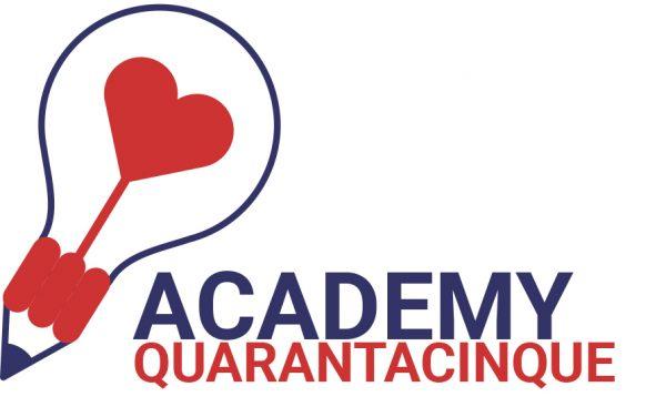 Academy Quarantacinque